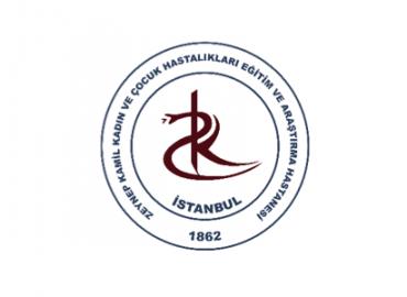 Zeynep Kamil Eğitim Ve Araştırma Hastanesi