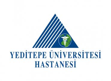Yeditepe Üniversitesi Hastanesi