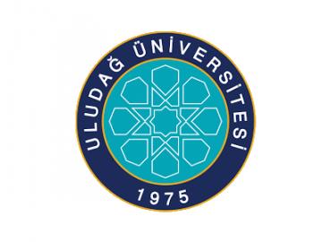Uludağ Üniversitesi Hastanesi