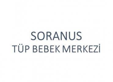 Soranus Tüp Bebek Merkezi