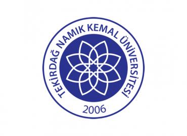 Namık Kemal Üniversitesi Hastanesi