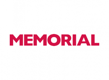 Memorial Hastaneler Grubu