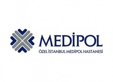 Medipol Hastaneleri