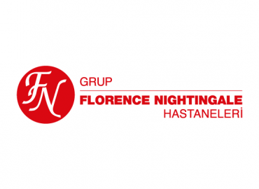 Florence Nightingale Hastaneleri