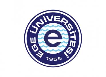 Ege Üniversitesi Hastanesi