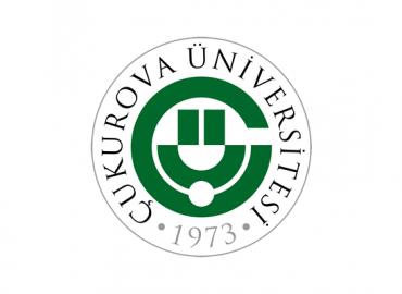 Çukurova Üniversitesi Hastanesi