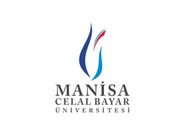 Celal Bayar Üniversitesi Hastanesi