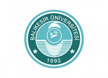 Balıkesir Üniversitesi Hastanesi