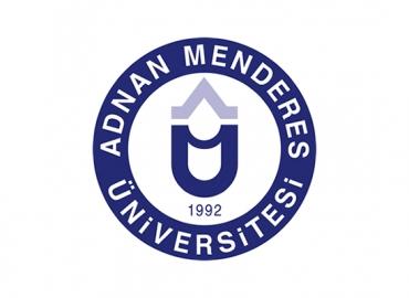 Adnan Menderes Üniversitesi Hastanesi