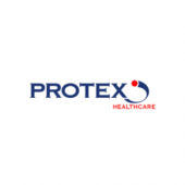 Protex Healthcare