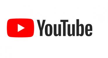 YouTube Kanalımıza Abone Oldunuz Mu?