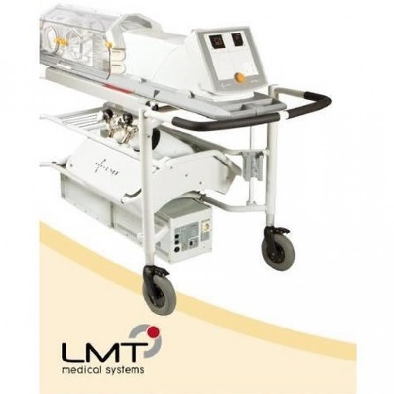 LMT Nomag IC 3.0 MRI Uyumlu Kuvöz