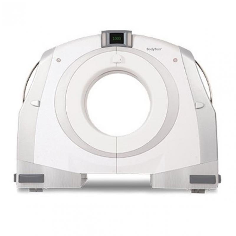 BodyTom 32 Slice CT Scanner